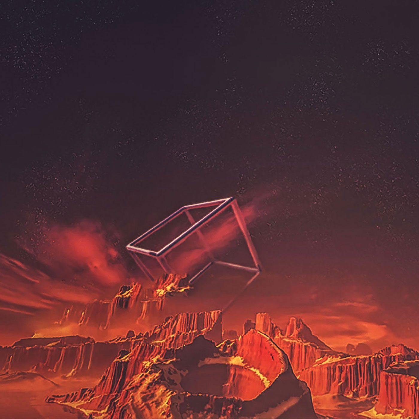 Crimson Portal