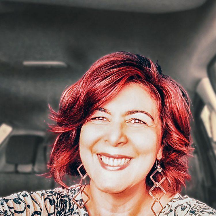 Silvana Schiliro'