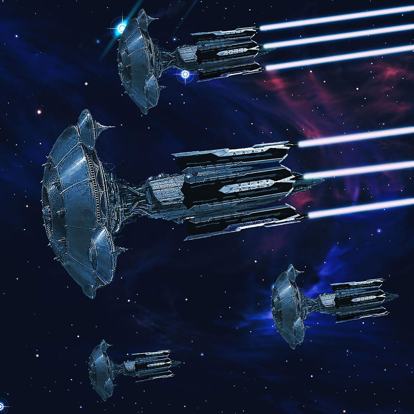 Laser lances